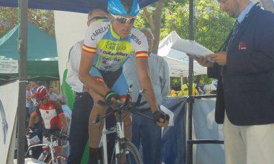 AionSur 13332920_1043610842401184_3072143942103665132_n-400x240 La élite del ciclismo andaluz se renueva en Osuna Deportes Osuna Provincia