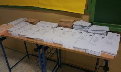 AionSur 23885183665_b9a4e9f42c_b-400x240 Servicio especial de la Policía Local para las elecciones del 26J Sin categoría