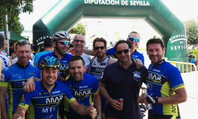 AionSur IMG_20160605_122734-400x240 Fiesta del ciclismo hoy en Marchena con la primera ruta cicloturista Ciclismo Deportes Marchena Provincia