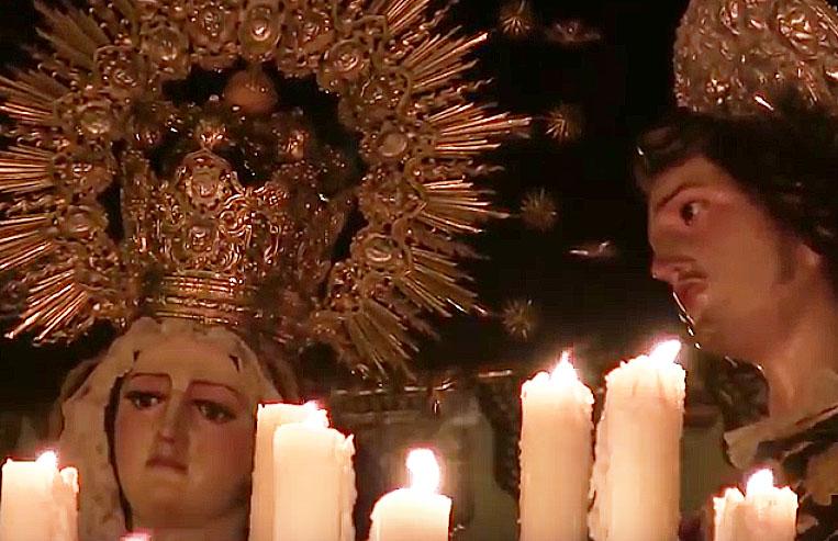 AionSur ang2-1 Qué hacer en Marchena este fin de semana Marchena Provincia