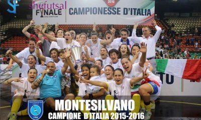AionSur montesilvano-campeón-400x240 Amparo Jiménez, campeona de Italia con el Montesilvano Deportes Fútbol Sala