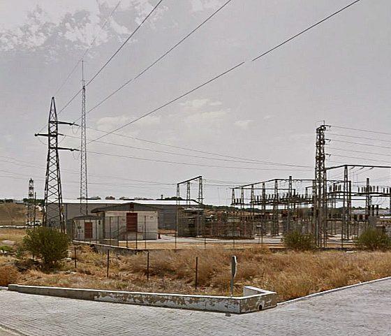 """AionSur subestación-eléctrica-marchena-1-560x481 Facua considera """"una tomadura de pelo"""" la suspensión del impuesto eléctrico Economía"""
