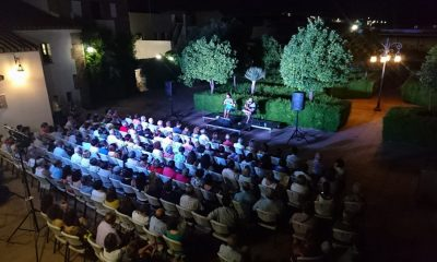 AionSur 13731762_10154374551461738_1420858162044662259_o-400x240 Mairena se llenará de teatro joven internacional en Agosto Agenda Cultura Mairena del Alcor Provincia  Teatro