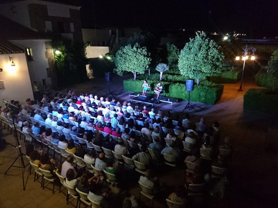 AionSur 13731762_10154374551461738_1420858162044662259_o Mairena se llenará de teatro joven internacional en Agosto Agenda Cultura Mairena del Alcor Provincia  Teatro