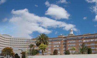 AionSur HospitalesVM-VR-400x240 En septiembre se publicarán las convocatorias de la nueva Oferta de Empleo Publico del SAS Salud Sociedad