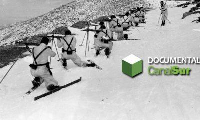 AionSur La_guerra_civil_en_andalucia_1-400x240 80 años de la Guerra Civil en Marchena y Arahal, en un documental de Canal Sur Cultura