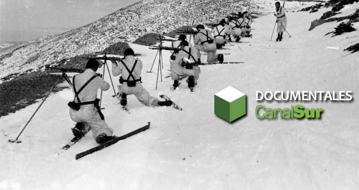 AionSur La_guerra_civil_en_andalucia_1 80 años de la Guerra Civil en Marchena y Arahal, en un documental de Canal Sur Cultura