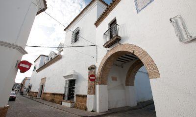 AionSur cult_museos_10_lapuebla2-400x240 La capilla ardiente de Meneses abre esta tarde en el museo Moreno Galván Cultura La Puebla de Cazalla Provincia