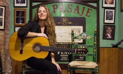 AionSur entrevista_noa_drezner_09-400x240 Hoy comienza el II festival internacional de la guitarra de Osuna Cultura Osuna