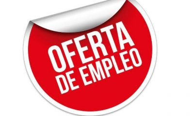 AionSur ofertas-de-empleo-400x240 Oferta de empleo: Empresa de Arahal busca administrativo Formación y Empleo