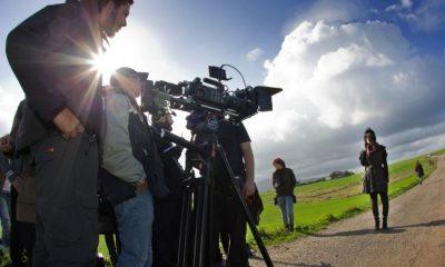 AionSur rodaje-la-sombra-del-otro1-foto-javier-rosendo-288-400x240 El concurso de documentales Imagenera repartirá este año 10000 euros en premios Agenda Cultura