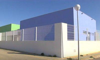 AionSur 13533279_746402772166296_3613522364185591821_n-400x240 En septiembre entra en servicio la nueva guardería de La Alameda, Marchena Marchena