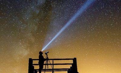 AionSur 944623_228742450609723_1826432876_n-400x240 Lugares especiales para ver las Perseidas en Marchena, Carmona y Almadén Cultura Marchena Medio Ambiente Provincia CIENCIA Astronomía