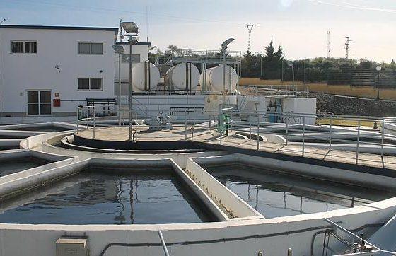 AionSur COMARCA-ECIJA-CONSORCIO-PLAN-ECIJA-2-644x362-560x362 Los recibos de agua de ARE CIAR se podrán pagar en Correos Provincia destacado