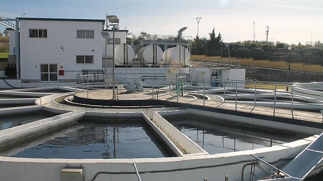 AionSur COMARCA-ECIJA-CONSORCIO-PLAN-ECIJA-2-644x362 Los recibos de agua de ARE CIAR se podrán pagar en las oficinas de Correos Provincia destacado