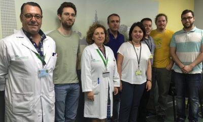 AionSur IMG_2303-400x240 Investigadores andaluces y europeos se reúnen en para el desarrollo del proyecto LETIFLOW Salud