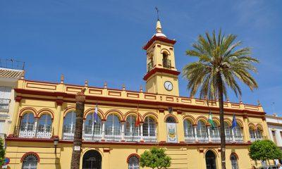 AionSur 17318437533_056e3db822_z-400x240 Convocada plaza de psicólogo/a en Ayuntamiento de Arahal para Programa Dinamización Adultos Formación y Empleo