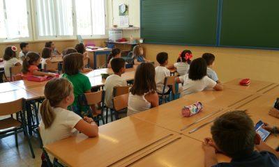 """AionSur 20160912_122003-400x240 La delegada de Educación destaca la """"absoluta normalidad"""" en el inicio de curso escolar 2016/17 Educación"""