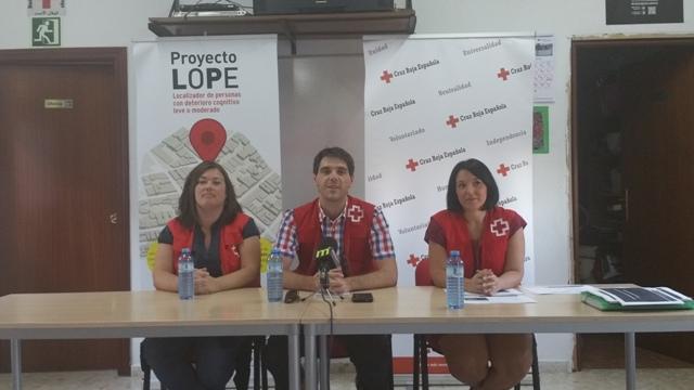 AionSur 20160927_192850 Cruz Roja de Marchena amplia a la comarca el programa de atención a Personas Mayores Provincia