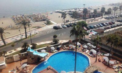 """AionSur 6Cv6q_EW-400x240 El Hotel de Torremolinos dice que las inspecciones realizadas por Salud son """"sin incidencias negativas"""" Sociedad"""