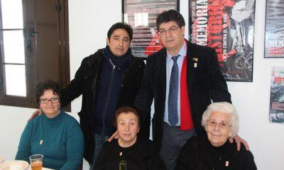 AionSur Diego-en-DIME-400x240 Ganemos lleva a pleno el cambio de nombre del IES Isidro Arcenegui por el de Javier Gavira Marchena