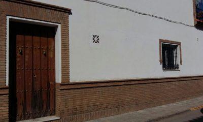 AionSur vivienda-3-400x240 Dos personas intentan ocupar una vivienda en la Barriada de Los Poetas Sucesos