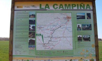 AionSur 14724509_1152226824868915_3245236293775036632_n-400x240 Rutas Sur y Coripe Rural participan en unas jornadas sobre empleo y vías verdes en Marchena Coripe Marchena Provincia