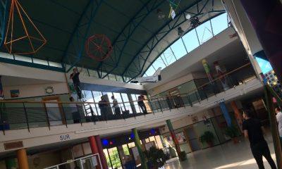 AionSur IMG_6050-400x240 Casi 400 alumnos de la comarca harán la EBAU en Arahal Educación destacado