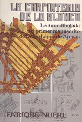 AionSur K2-22-026_small Premio al arquitecto Enrique Nuere por descifrar el conocimiento del alarife marchenero López de Arenas Cultura Marchena