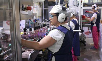 AionSur Puerto-Indias_1-400x240 Puerto de Indias cierra 2016 con un 350% más de producción que el año pasado Carmona Provincia