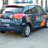 En libertad con cargos el autor del disparo mortal en una cacería de Alcalá