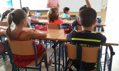 AionSur 29524501232_35f31baa9a_z-400x240 Elecciones a Consejos Escolares en los centros educativos, los días 8 y 9 de noviembre Educación Consejos Escolares