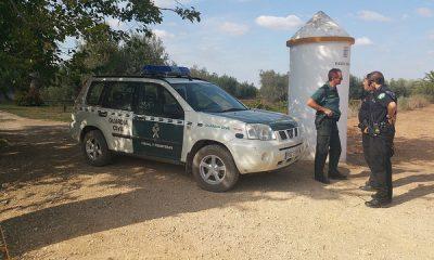 AionSur 30435187020_9032a46e06_z-400x240 Arranca la campaña de seguridad en los campos por el verdeo Agricultura