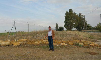 AionSur 30924890192_d1f43a6177_z-400x240 Un vecino de Arahal fue testigo de un avistamiento a principios de los 80 en la carretera de Morón Asociaciones