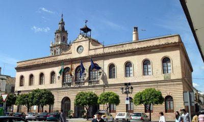 AionSur ecija_ecija_ayuntamiento_fotografia_jose_luis_asencio_padilla-400x240 Écija marca la segunda temperatura más alta de España Ecija Sociedad destacado