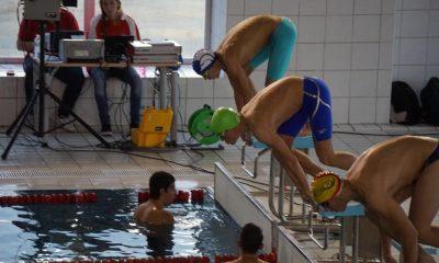 AionSur foto-1-6-400x240 Seis nadadores del Natación Utrera participan en la 2ª Jornada de Fases Territoriales del Campeonato Andaluz Deportes Utrera