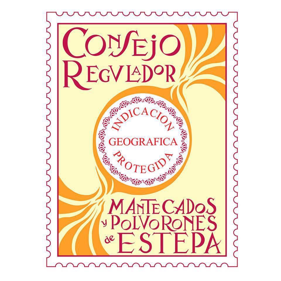 AionSur logo-mantecados-compressor Mi Primer Mantecado, el taller que enseña a niños y niñas a hacer este dulce típico Educación Sevilla