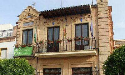 AionSur 17546824859_d22632a243_z-1-400x240 Paradas convoca un concurso de ideas para diseñar la bandera del municipio Paradas Provincia