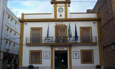 AionSur: Noticias de Sevilla, sus Comarcas y Andalucía 30766175-400x240 La banca pública de La Roda cierra 2016 con 14 préstamos entregados La Roda de Andalucía Provincia