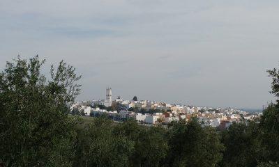 AionSur 31723739276_996f116db4_z-400x240 Arahal participa en el proyecto europeo medioambiental Empowering Morón de la Frontera Provincia