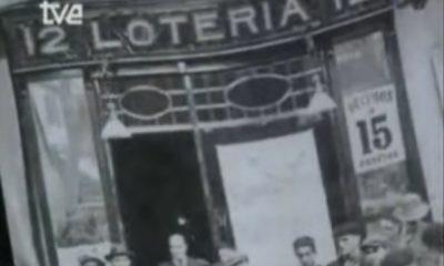 AionSur Sin-título-400x240 La administración de lotería más antigua de España está en Carmona Carmona Provincia