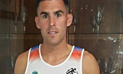 AionSur zambrana-mod-2-400x240 El atleta Eduardo Zambrana ficha por el València CiF Atletismo Deportes
