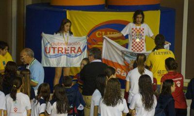 AionSur 324-400x240 Exitoso IV Trofeo de Ciudad de Cádiz para el Club Natación Utrera Deportes Provincia Utrera