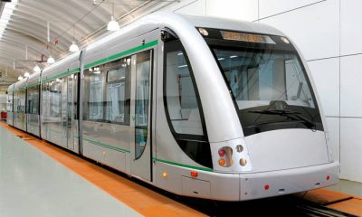 AionSur Metro-Sevilla-400x240 El metro de Sevilla mantiene sus paros previstos para el próximo jueves Economía Empresas