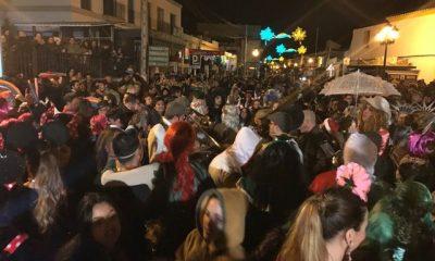 AionSur: Noticias de Sevilla, sus Comarcas y Andalucía Nochevieja_Gerena_2-400x240 Gerena celebra Nochevieja como si fuera Carnaval Gerena Provincia