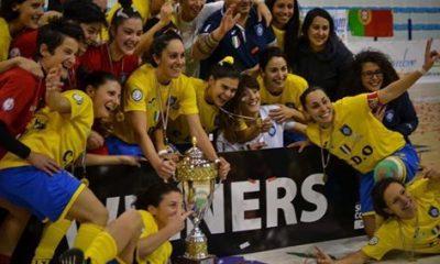 AionSur super-400x240 'Ampi' gana con el Montesilvano la Supercopa de Italia Deportes Fútbol Sala