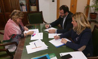 AionSur 32837569056_121f89dfe9_z-400x240 El Ayuntamiento de Carmona propone las aulas vacías del colegio San Blas para ubicar el ciclo de cocina Carmona Provincia