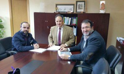 AionSur IMG-20170207-WA0006-1-400x240 Confederación Hidrográfica anuncia el arreglo completo de la carretera Guadajoz-Los Rosales Carmona Provincia