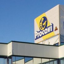Convocada una huelga indefinida en Procavi