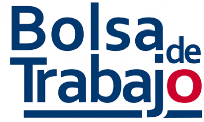 AionSur bolsaTrabajo-400x240 Abierta convocatoria pública para creación de bolsa de empleo temporal capataces agrícolas Formación y Empleo